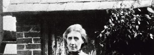Le retour en grâce de Virginia Woolf