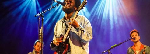 Michael Kiwanuka, le renouveau soul
