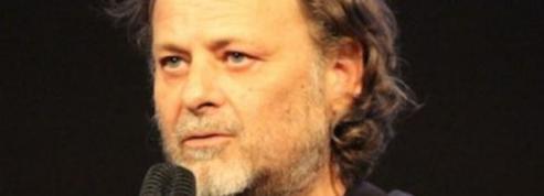 «Mon exclusion sociale est en cours»: Christophe Ruggia répond à Adèle Haenel