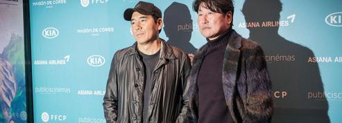 Le Festival du film coréen à Paris a surfé sur la vague Parasite
