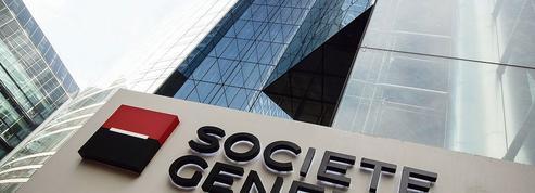 Société générale rassure les investisseurs