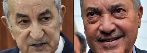 En Algérie, le FLN, longtemps faiseur de rois, a perdu le nord