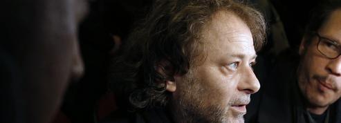 Affaire Adèle Haenel: Christophe Ruggia, réalisateur militant et peu prolifique