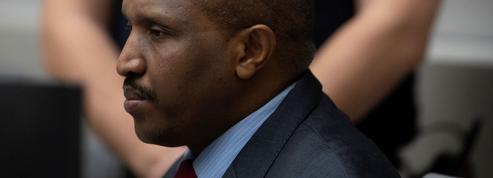 Trente ans de prison pour Bosco Ntaganda, le «Terminator» congolais
