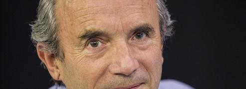 Ivan Rioufol: «La France à la merci de l'ennemi intérieur»
