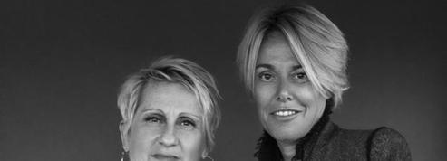 Chez BETC, Mercedes Erra passe le relais en France à Bertille Toledano