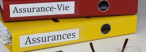 Assurance-vie: une fiscalité allégée aux avantages inégalés