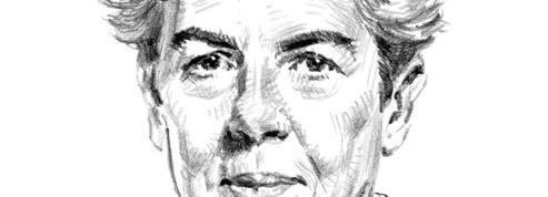 Chantal Delsol: «En 1989, l'Européen de l'Est, enfin libre, ne reconnaît plus l'Ouest qu'il redécouvre»