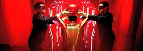 «Mask Singer»: une émission prenante marquée par une première surprise côté casting