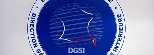 La DGSI veut recruter en masse