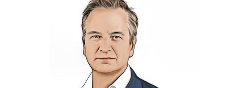 L'éditorial du Figaro Magazine :«Pour les quotas»