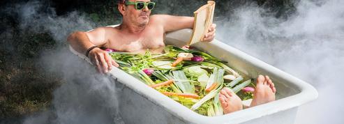 La photographie culinaire s'expose à Paris