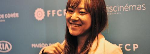 Han Ka-Ram: «Le mouvement Me Too a changé beaucoup de choses en Corée»