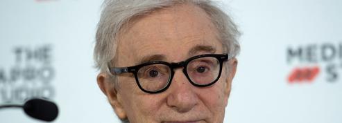 Woody Allen et Amazon trouvent un accord, le cinéaste retire sa plainte