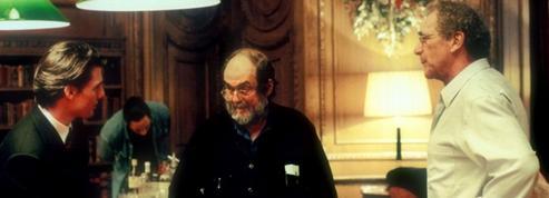 Dans les coulisses de Eyes Wide Shut ,le film «qui a tué Stanley Kubrick»