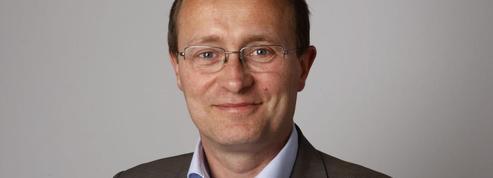 Jacques-Olivier Martin: «Daté, dépassé… dupés»