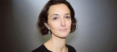 Barbara Lefebvre:«C'est la stratégie des islamistesde se victimiser»