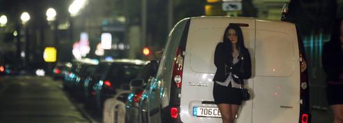 Seine-Saint-Denis: la prostitution de jeunes mineures alarme les autorités