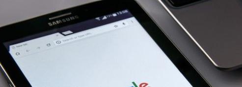 Google collecte les données médicales de millions d'Américains sans qu'ils le sachent