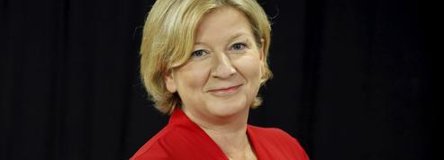 Bertille Bayart: «Le libéralisme sauvera-t-il le capitalisme?»