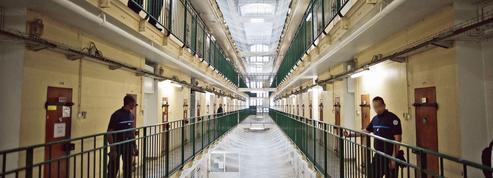 La surpopulation carcérale au plus haut malgré le recours aux peines alternatives