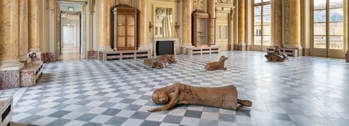 Art contemporain: fin de partie pour laMonnaie de Paris