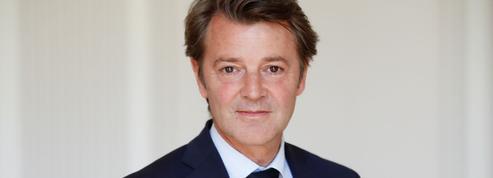 L'exécutif vigilant face à l'offensive politique de François Baroin