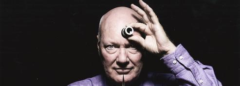 Jean-Claude Biver: «Il ne faut jamais séparer une montre de son histoire»