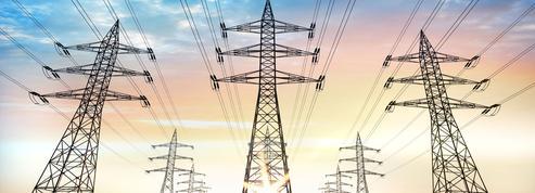 Le dernier rapport de l'AIE alerte sur l'urgence des changements nécessaires dans l'énergie