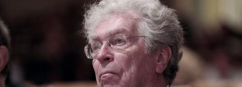 L'ancien ministre Pierre Joxe à nouveau soupçonné d'agression sexuelle