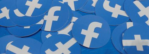 Avec Facebook Pay, Facebook unifie les paiements sur toutes ses applications