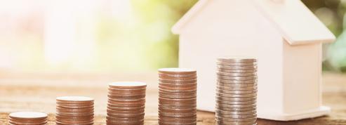 Taxe d'habitation: jusqu'à quand la paierez-vous?