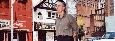 Le geste généreux de Philip Roth pour la bibliothèque de Newark, sa ville natale