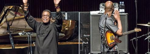 Pianomania : le piano au cœur jazz