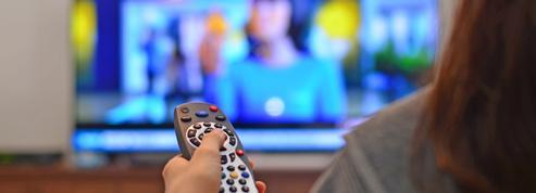 Face au web, la publicité TV défend son efficacité