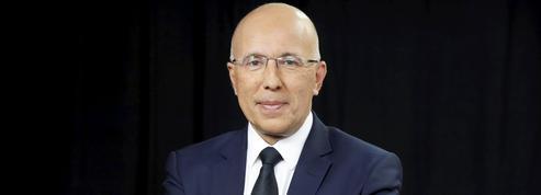Éric Ciotti: «Pourquoi je ne serai pas candidat à Nice»