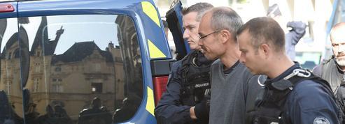 Libération de Vincenzo Vecchi: le parquet de Rennes se pourvoit en cassation