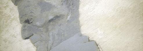 Samuel Beckett, au singulier et au pluriel