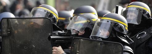 «Gilets jaunes»: deux policiers vont être jugés, une première depuis le début du mouvement