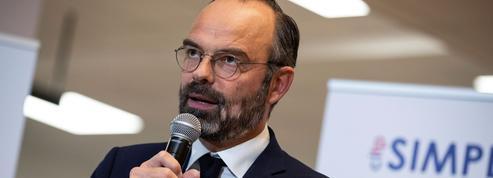 Le gouvernement supprime 90comités Théodule