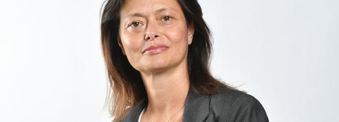 Nathalie Depetro: «Le commerce crée du lien social»