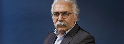 Mohammad Ali Amir-Moezzi: «Les conquêtes arabes et les premiers califats ont fait subir au Coran une reconstruction politico-religieuse»