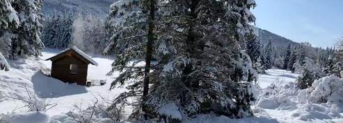 Neige: où chausser les skis dès à présent