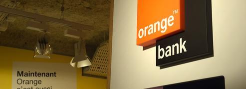 Orange Bank multiplie les offres croisées pour enfin décoller