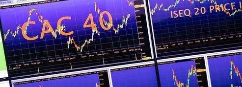 Les gestionnaires d'actifs, prudents pour leurs investissements en actions en 2020
