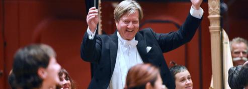 Dans les coulisses du Philharmonique de Strasbourg avant sa grande tournée allemande