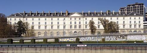 Les Hauts-de-Seine lancent leur projet de musée du Grand Siècle à Saint-Cloud