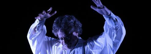Le Beethoven christique de Pascal Amoyel