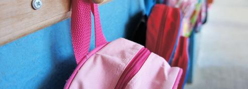 Droits de l'enfant: «Une urgence sociale»