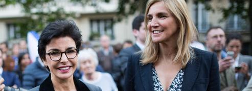 Municipales: la droite esquisse son projet pour Paris